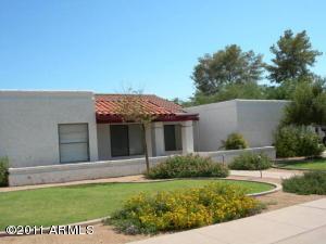 7521 E NORTH Lane, Scottsdale, AZ 85258