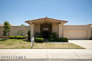 7285 E LAS PALMARITAS Drive, Scottsdale, AZ 85258