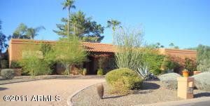 8208 E REDFIELD Road, Scottsdale, AZ 85260
