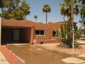 4920 N 77th Place, Scottsdale, AZ 85251