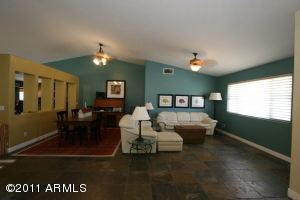 3447 E ELMWOOD Street, Mesa, AZ 85213