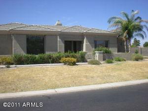 3542 E Minton Circle, Mesa, AZ 85213