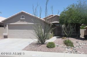 29453 N 51ST Street, Cave Creek, AZ 85331