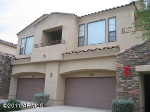 7445 E EAGLE CREST Drive, 1043, Mesa, AZ 85207