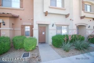 525 N MILLER Road, 167, Scottsdale, AZ 85257