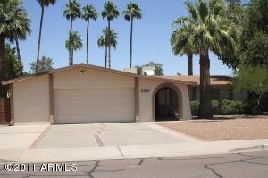 2088 E FREMONT Drive, Tempe, AZ 85282