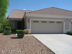16941 E SABINAS Drive, A, Fountain Hills, AZ 85268