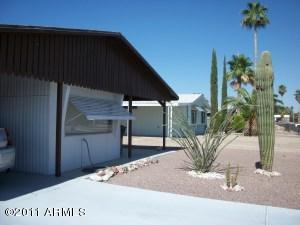7626 E JUANITA Avenue, Mesa, AZ 85209