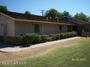 6302 E LAFAYETTE Boulevard, Scottsdale, AZ 85251