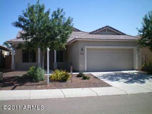 5137 W MOLLY Lane, Phoenix, AZ 85083