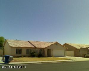 8113 E DOVER Street, Mesa, AZ 85207