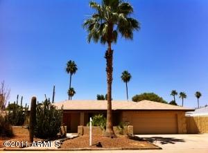2538 E HUNTINGTON Drive, Tempe, AZ 85282