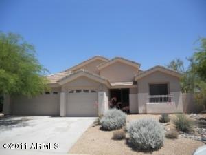 22839 N 53RD Street, Phoenix, AZ 85054