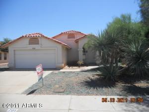 705 N SLATE Street, Gilbert, AZ 85234