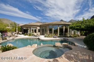 16764 N 111TH Street, Scottsdale, AZ 85255