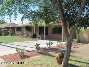 7321 E CORONADO Road, Scottsdale, AZ 85257