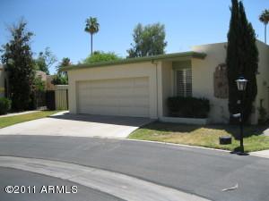 4816 E EARLL Drive, Phoenix, AZ 85018