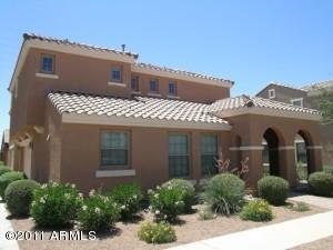 2773 E BART Street, Gilbert, AZ 85295