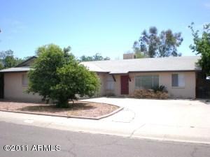 8737 E BUENA TERRA Way, Scottsdale, AZ 85250