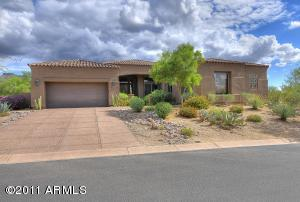 9290 E Thompson Peak Parkway, 210, Scottsdale, AZ 85255