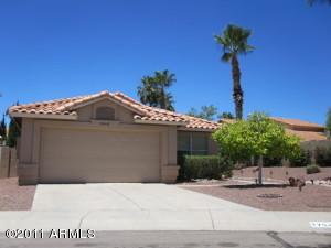 7548 W KERRY Lane, Glendale, AZ 85308