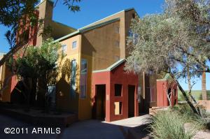 154 W 5TH Street, 137, Tempe, AZ 85281