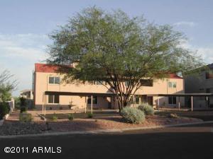 16705 E WESTBY Drive, 101, Fountain Hills, AZ 85268