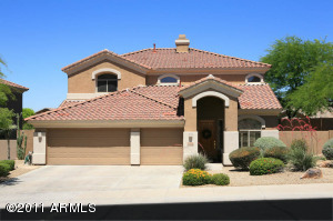 10334 E BAHIA Drive, Scottsdale, AZ 85255