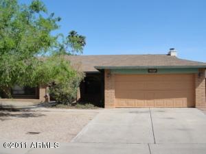 864 W PORTOBELLO Avenue, Mesa, AZ 85210