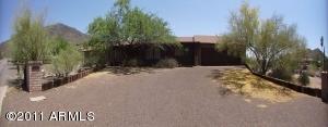 6001 E SURREY Drive, Cave Creek, AZ 85331