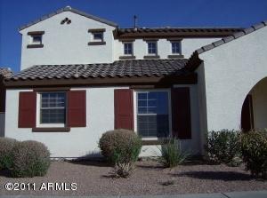 2525 E BART Street, Gilbert, AZ 85295