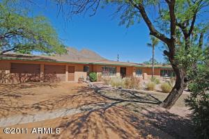 6541 E CHAPARRAL Road, Paradise Valley, AZ 85253