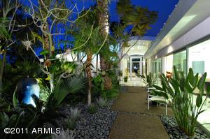 8517 N 48th Place, Paradise Valley, AZ 85253