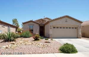 Lovely 2 bedroom 2 bath home in Trilogy at Power Ranch