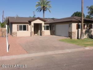 3325 N 41ST Street, Phoenix, AZ 85018