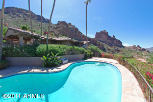 5506 E SAN MIGUEL Avenue, Paradise Valley, AZ 85253