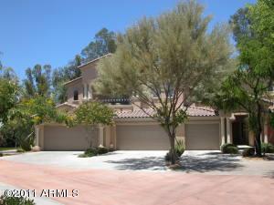 11000 N 77TH Place, 1029, Scottsdale, AZ 85260