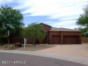 28128 N 114TH Way, Scottsdale, AZ 85262