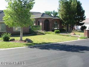 334 S JARED Drive, Gilbert, AZ 85296