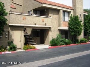 5122 E SHEA Boulevard, 1038, Scottsdale, AZ 85254