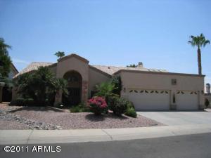 6301 E MONTE CRISTO Avenue, Scottsdale, AZ 85254