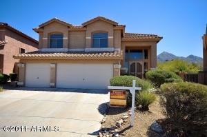 10628 E PENSTAMIN Drive, Scottsdale, AZ 85255