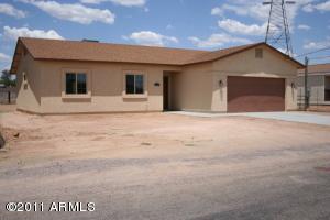 4659 E McLellan Road, Mesa, AZ 85205