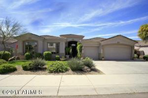 7565 E PHANTOM Way, Scottsdale, AZ 85255