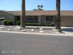 4652 E EARLL Drive, Phoenix, AZ 85018
