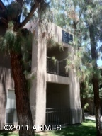 14145 N 92ND Street, 2039, Scottsdale, AZ 85260