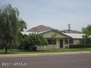 4934 E WHITTON Avenue, Phoenix, AZ 85018