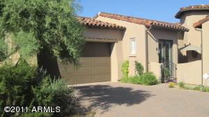 20459 N 89TH Street, Scottsdale, AZ 85255