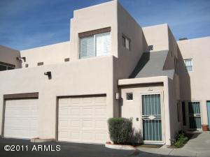 11260 N 92ND Street, 2117, Scottsdale, AZ 85260