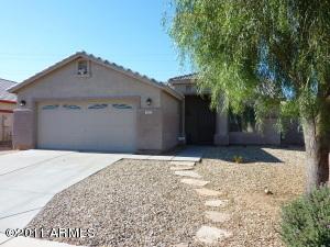 7610 E DOVER Street, Mesa, AZ 85207